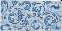 Разные схемы для ткачества и вышивки.