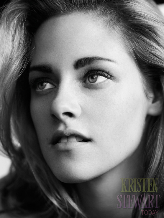 kristen Stewart Hairstyles, Long Hairstyle 2011, Hairstyle 2011, New Long Hairstyle 2011, Celebrity Long Hairstyles 2097