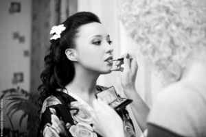 http://data14.gallery.ru/albums/gallery/105504--41345167-h200-u4e0a8.jpg