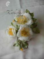 http://data14.gallery.ru/albums/gallery/116590-121df-40666668-h200-ue9211.jpg