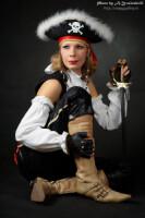 http://data14.gallery.ru/albums/gallery/120136--41430091-h200-u05fb6.jpg