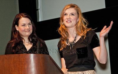 6th Annual Women in Film Festival Vancouver