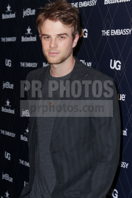 The Embassy Present 2012 GRAMMY Celebration [11 февраля]