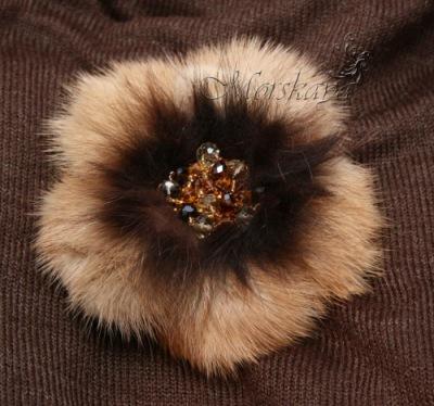 Шубы искусственный мех: шапка из меха шить, искусственный мех степной...