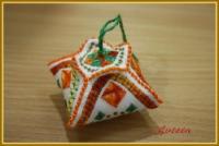 Малые формы от Lvicia. 129385-fb16a-41619029-200-uc9f22