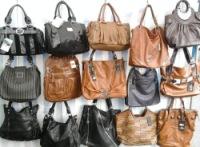skype кошельки: женские сумочки клатчи, женские сумки барбери.