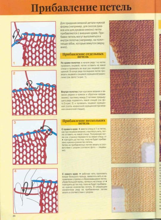 Браслет для выживания из паракорда схемы плетения