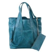 Женские сумки TJ Collection.
