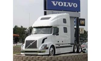 American Trucks от команды Portal Truck Games 144337--39811732-h200-uf16dd