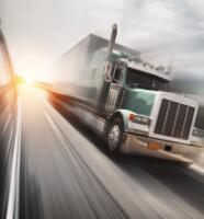American Trucks от команды Portal Truck Games 144337--39811733-h200-u17a2f
