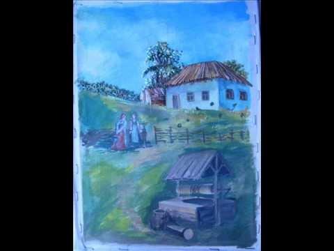 http://data14.gallery.ru/albums/gallery/148501--42523057-m750x740.jpg