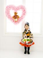 http://data14.gallery.ru/albums/gallery/150173--39928021-h200-uba3cf.jpg