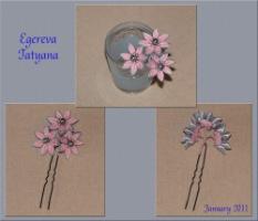 http://data14.gallery.ru/albums/gallery/150173--39972648-h200-u6954a.jpg