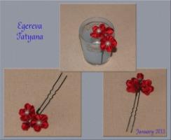 http://data14.gallery.ru/albums/gallery/150173--39973158-h200-ue968b.jpg