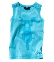 Майка H&M, по цене: 109 грн. .  Майка H&M - в каталоге одежды на IZUMua.