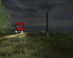 http://data14.gallery.ru/albums/gallery/155203--40465049-h200-ubabad.jpg