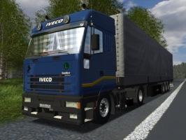 Iveco Eurostar by DJON-96rus and Afonya 156275--39633874-h200-u6dc9d