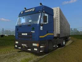 Iveco Eurostar by DJON-96rus and Afonya 156275--39634000-h200-uec25b