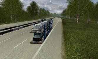Глобал мод IVECO eurotech  и IVECO Evrostar от команды Portal Truck Games 157014--39638851-h200-u547dd