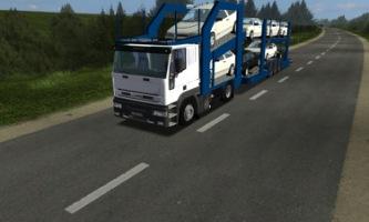 Глобал мод IVECO eurotech  и IVECO Evrostar от команды Portal Truck Games 157014--39638852-h200-u37bf6