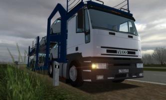 Глобал мод IVECO eurotech  и IVECO Evrostar от команды Portal Truck Games 157014--39638864-h200-ue3677
