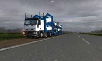 Глобал мод IVECO eurotech  и IVECO Evrostar от команды Portal Truck Games 157014--39638868-h200-ua1761