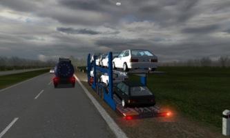 Глобал мод IVECO eurotech  и IVECO Evrostar от команды Portal Truck Games 157014--39638879-h200-ua661e