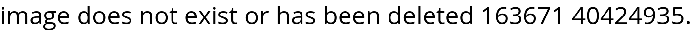 """4 стихии"" русского  фриформа. 2010 г 163671--40424935-h200-u5b8d1"
