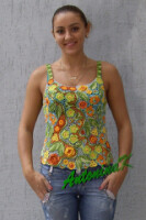 Лучший фриформ- дизайнер -2010 по версии Flamie 163671--42016287-h200-ue0de4