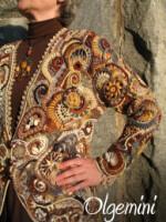 Лучший фриформ- дизайнер -2010 по версии Flamie 163671--42016384-h200-u35d50