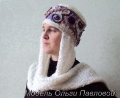 Читая русских поэтов 163671--42220220-h200-u64dc5