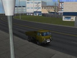 http://data14.gallery.ru/albums/gallery/164546--41951182-h200-u6429b.jpg
