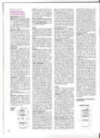 Вязаные взрослые вещи - Страница 23 170383--39866492-h200-u9b14e