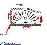 Вязаные взрослые вещи - Страница 6 170383--39870732-h200-ua340b