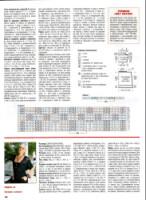 Вязаные взрослые вещи - Страница 6 170383--39870912-h200-uf578f