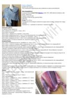 Вязаные взрослые вещи - Страница 5 170383--40176586-h200-uc7387