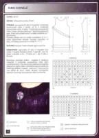 Вязаные взрослые вещи - Страница 23 170383--40665054-h200-u837d2
