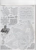Вязаные взрослые вещи - Страница 23 170383--42541824-h200-udbe2a