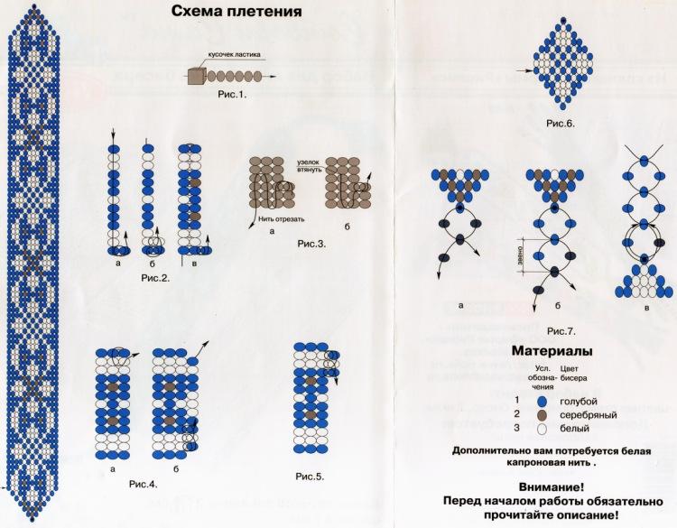 Gallery.ru / u0424u043eu0442u043e #3 - u0421u0421 u0411-021 u0417u0430u043au043bu0430u0434u043au0430 u0433u043eu043bu0443u0431u0430u044f - AnnV.