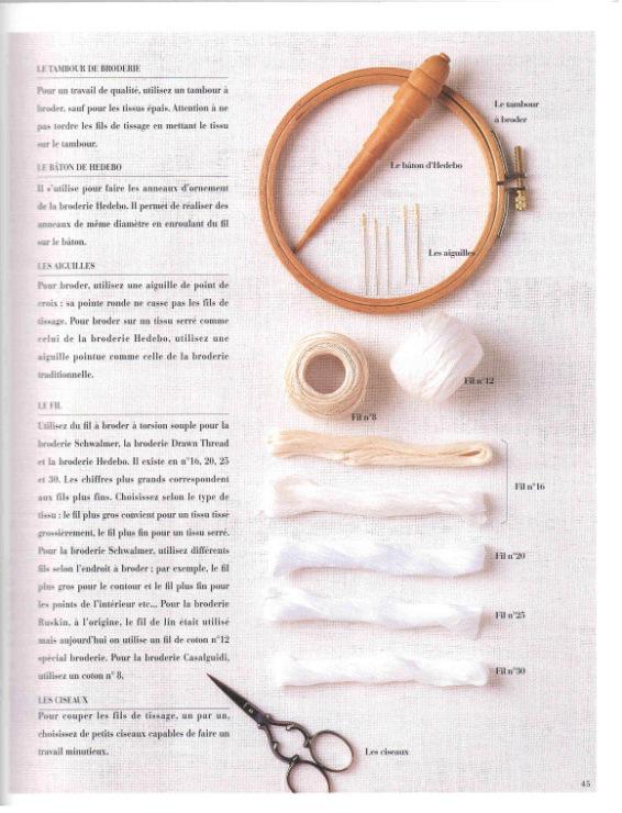 刺绣,珠绣系列--4--(燕窝编织) - 燕窝 - 燕窝编织