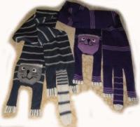Образцы вязания мужских пуловеров свитеров.