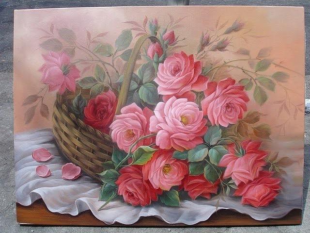 Любовь Ющук / Картинки