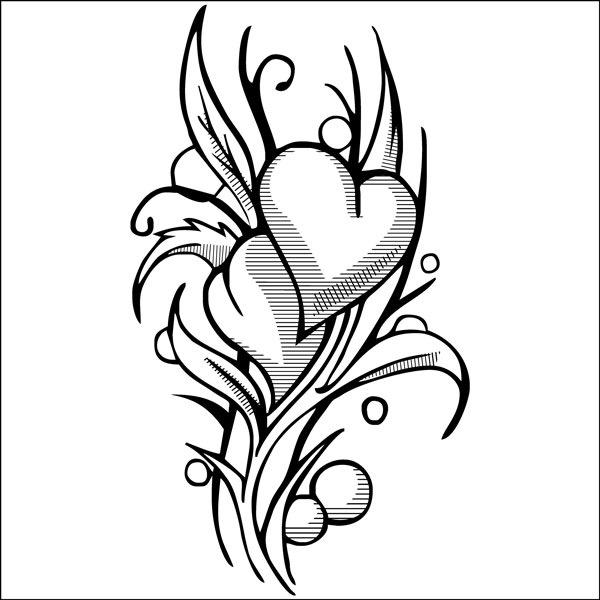 татуировки бесплатные эскизы: