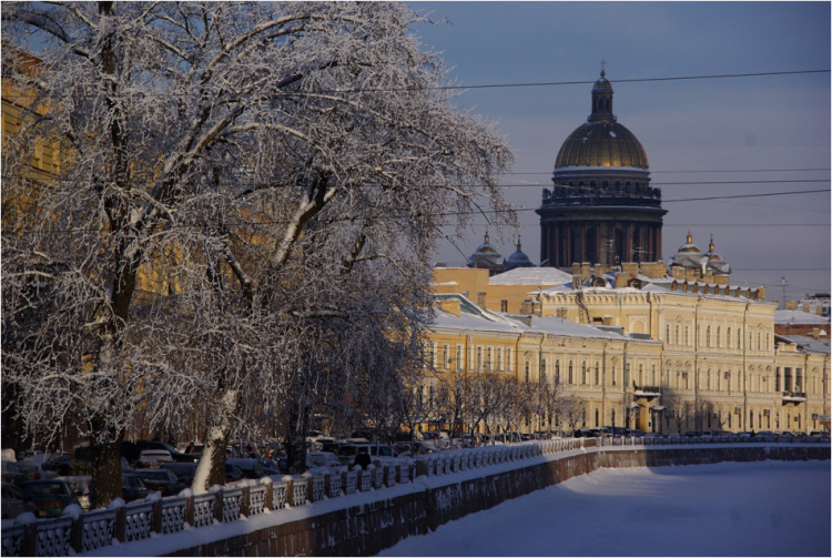 http://data14.gallery.ru/albums/gallery/184756-6e143-40319552-m750x740-u9b42b.jpg