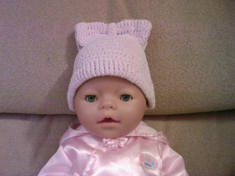 свой цитатник или сообщество!  Гардероб для куклы от volkodavna.
