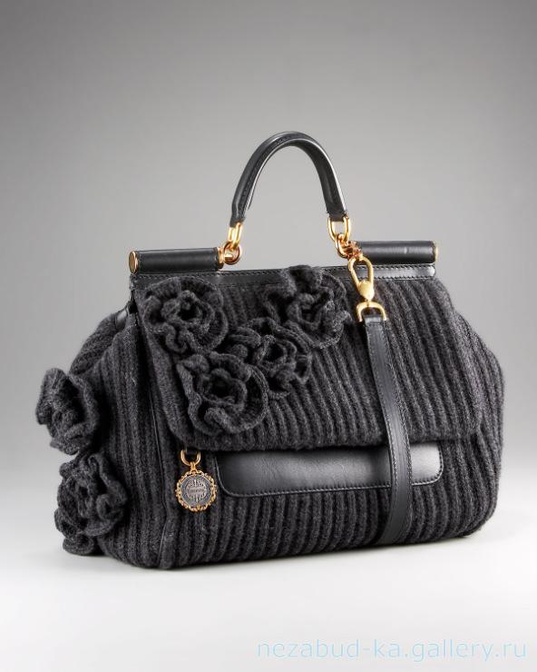 Perfect world кожаная сумка: вязаная сумка бабочка, сумки gilda tohetti.