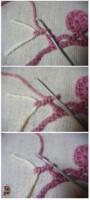 طريقة عمل فستان من الكروشيه بالصور 193187--41106231-200