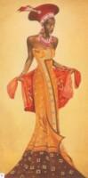 """Можно использовать для скатертей.  """"царевна-Лягушка вышивка крестом схемы для начинающих, лягушка, царевна."""