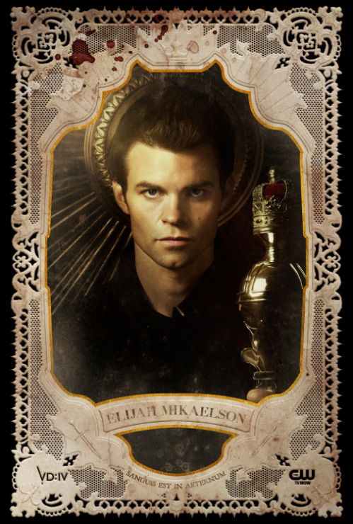 202098 60414 60378759 m750x740 ua36c6 The Originals: Daniel Gillies e due streghe nel cast 