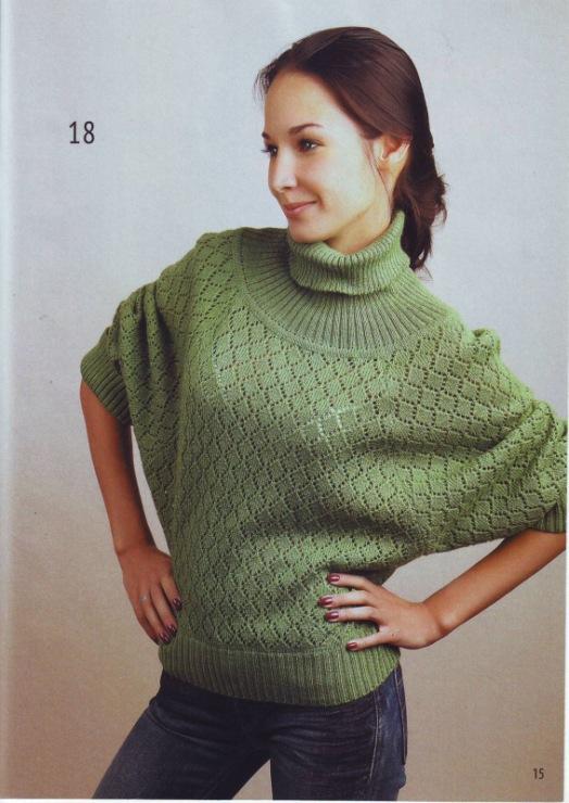 Вязаный свитер мужской крючком. Вязание мужского свитера на машине. Создание загрузочного диска windows xp из iso